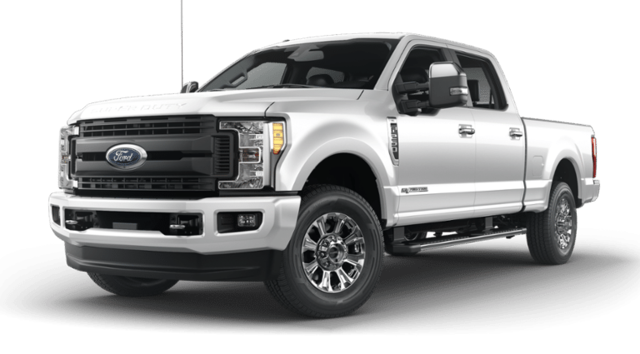 New 2019 Ford Superduty F-250 XLT Truck For Sale Folsom California
